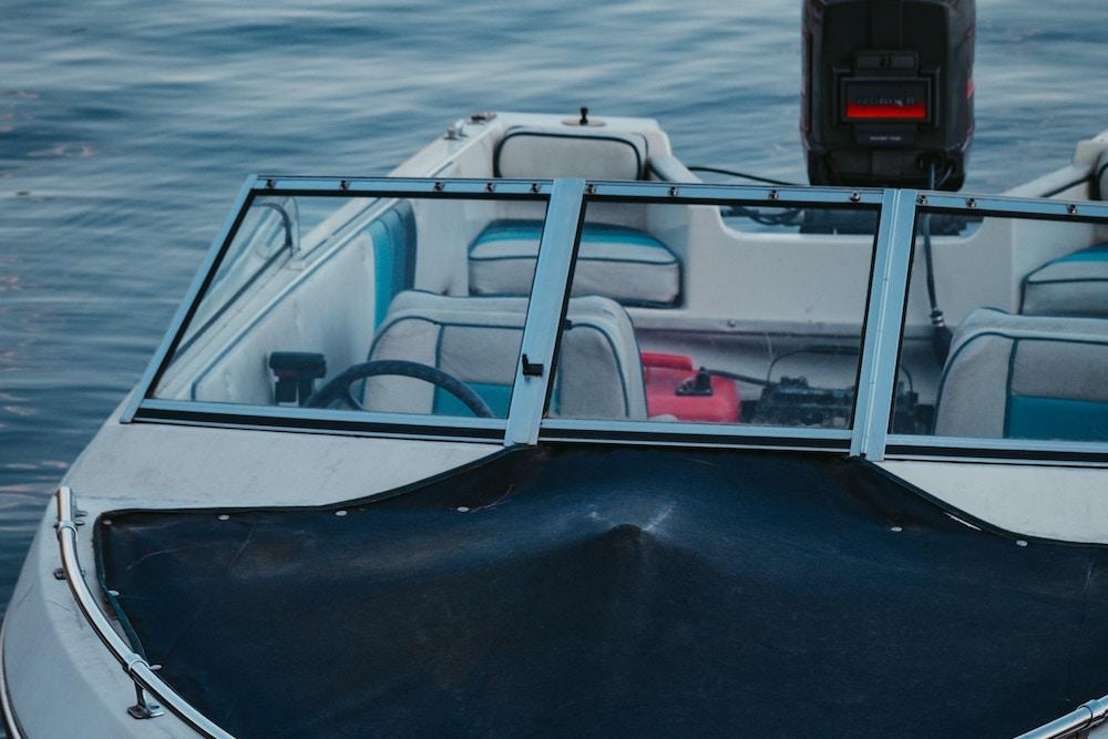 boat insurance Clearwater FL
