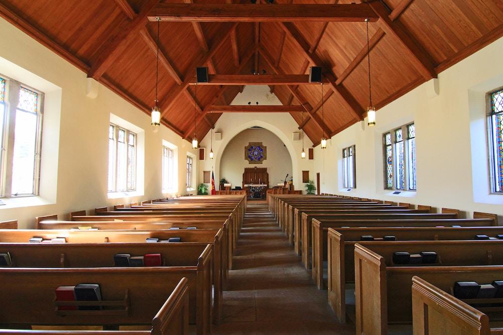 church insurance Clearwater FL