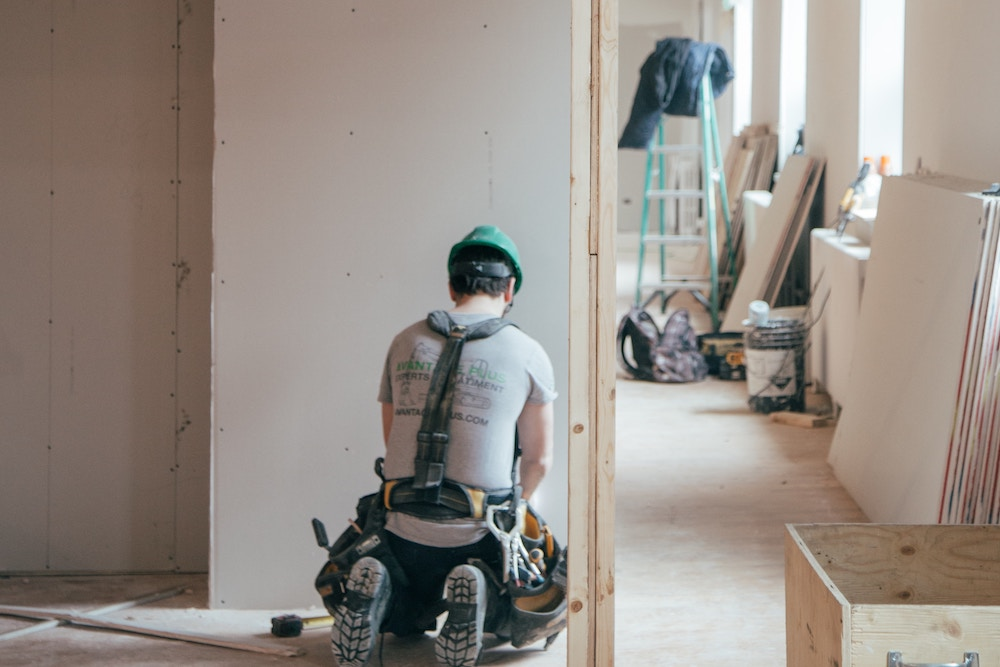 contractors insurance Clearwater FL