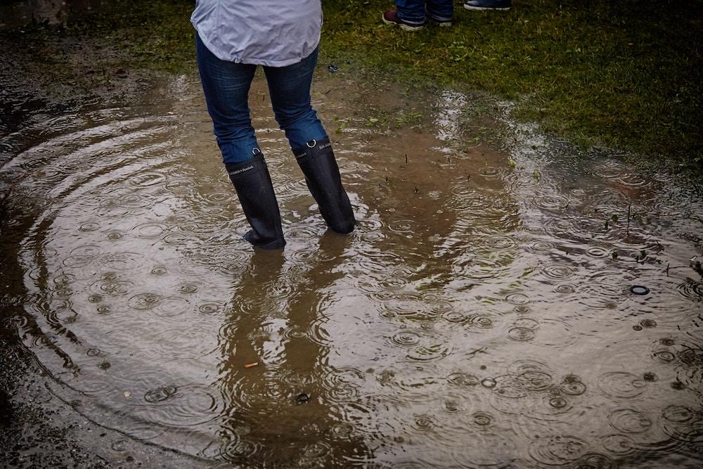 flood insurance Clearwater FL