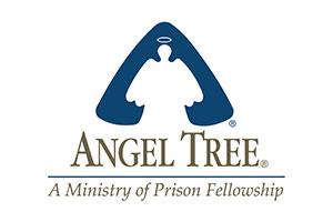 logo-angel-tree