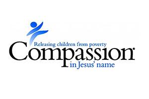 logo-compassion-intl
