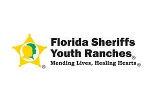 logo-fl-sheriff-youth-ranch
