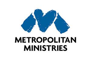 logo-metropolitan-ministries