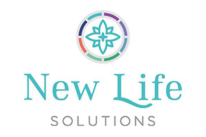 logo-new-life-solutions
