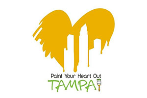 logo-paint-your-heart-out-tampa