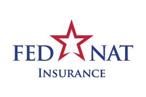 FedNat-Insurance-Logo_6-23-204-1