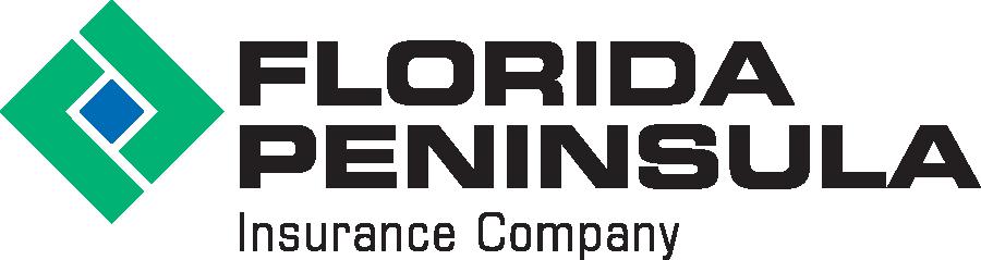 Florida_Peninsula_Logo