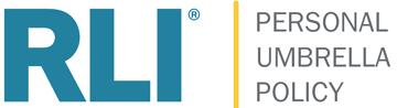 RLI_PUP_logo2