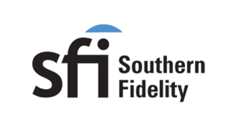 Southern-Fidelity