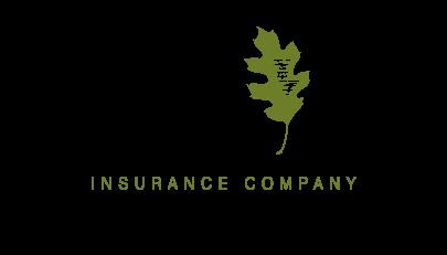 Southern-Oak-Logo