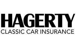 hagerty-logo-t