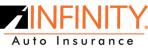 infinity-auto-insurance_0